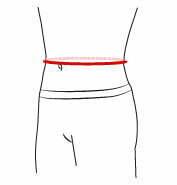 size-chart-waist